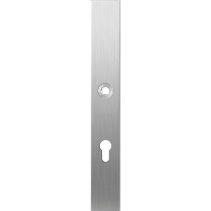 long-backplate-xl-gpf1100-75l-72pz-left-handed-satin-stainless-steel