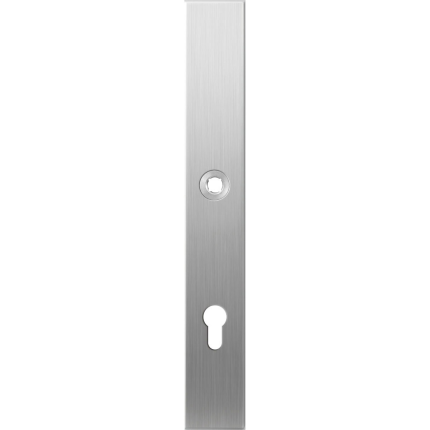 long-backplate-xl-gpf1100-75r-85pz-right-handed-satin-stainless-steel