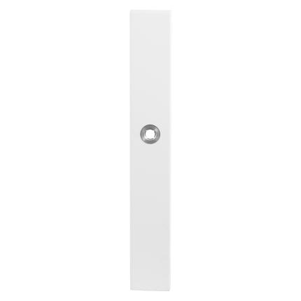 long-backplate-xl-gpf8100-85-bathroom-63-8-big-knob-white