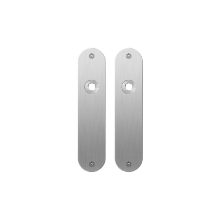 flat-backplate-gpf1100-12-blind-satin-stainless-steel