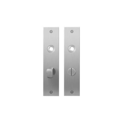 flat-backplate-gpf1100-16-bathroom-55-8-normal-knob-satin-stainless-steel