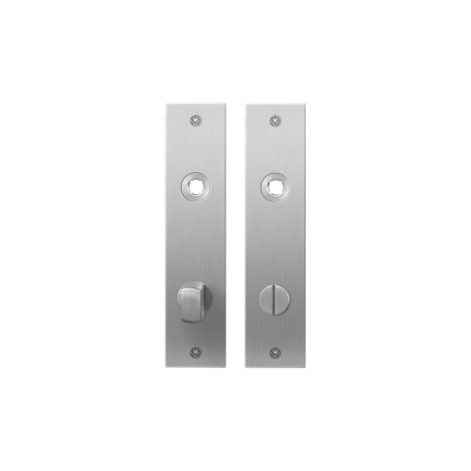 flat-backplate-gpf1100-16-bathroom-72-8-normal-knob-satin-stainless-steel