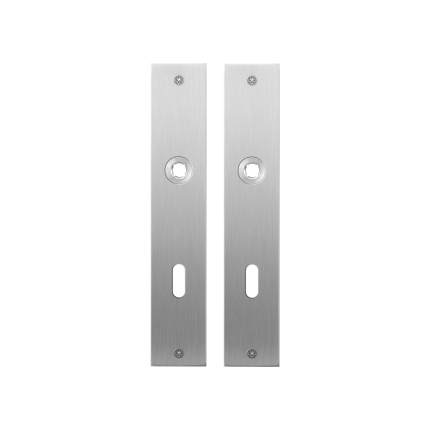 flat-backplate-gpf1100-26-lock-72-satin-stainless-steel