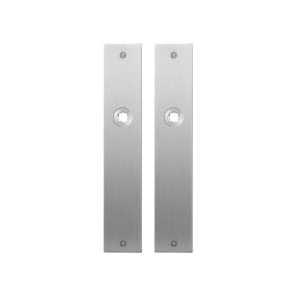 flat-backplate-gpf1100-26-blind-satin-stainless-steel