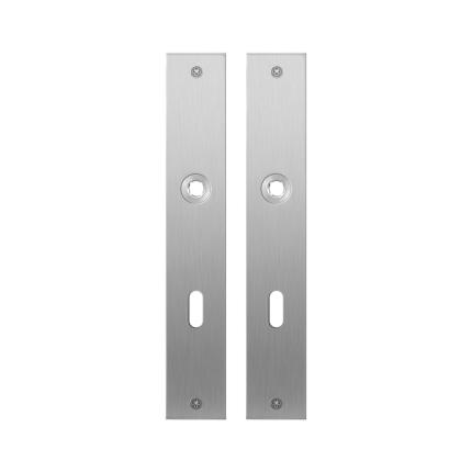 flat-backplate-gpf1100-27-lock-72-satin-stainless-steel