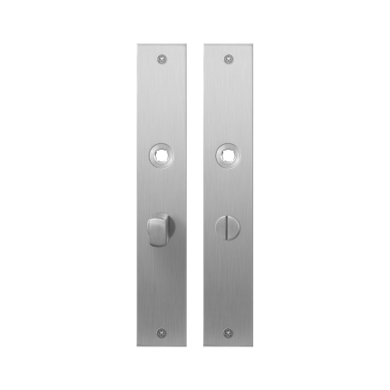flat-backplate-gpf1100-27-bathroom-57-5-normal-knob-satin-stainless-steel
