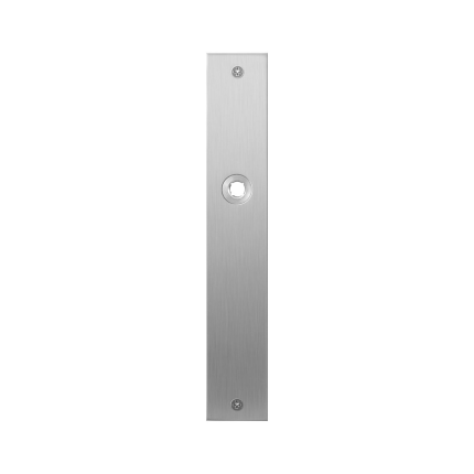 flat-backplate-gpf1100-27l-r-blind-left-right-handed-satin-stainless-steel