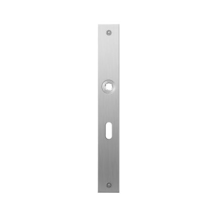 flat-backplate-gpf1100-28l-r-lock-56-left-right-handed-satin-stainless-steel