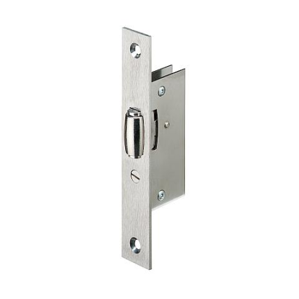 roller-bolt-lock-lips-2072r-stainless-steel-satin-front-plate
