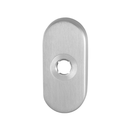 rose-gpf1100-04l-70x32x10mm-satin-stainless-steel-lefthanded