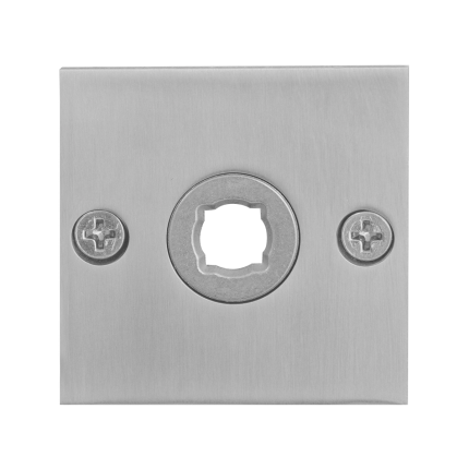 rose-gpf1100-08-50x50x2mm-satin-stainless-steel
