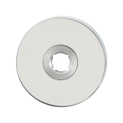 rose-gpf1100-45-50x6mm-polished-stainless-steel