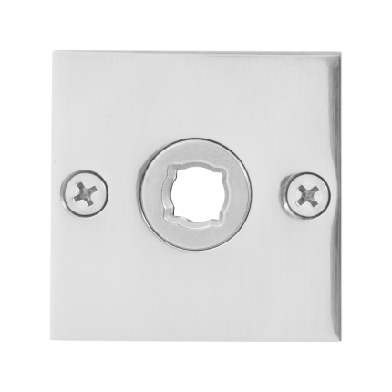 rose-gpf1100-48-50x50x2mm-polished-stainless-steel