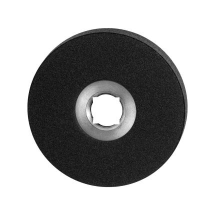 rose-gpf8100-00-50x8mm-black