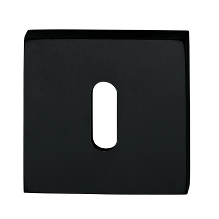 keyhole-escutcheon-1161-b-telis-50x50x7mm-black