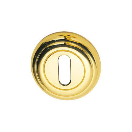 keyhole-escutcheon-651-b-51x12mm-unlacquered-brass