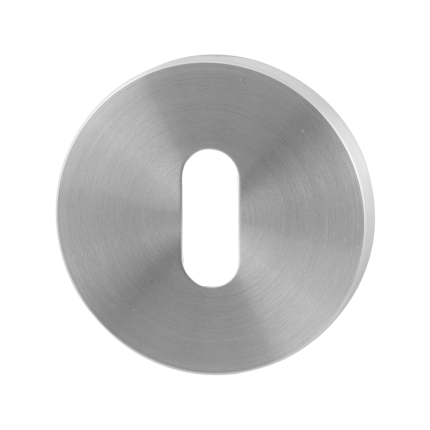 keyhole-escutcheon-gpf0901-05-50x6mm-satin-stainless-steel