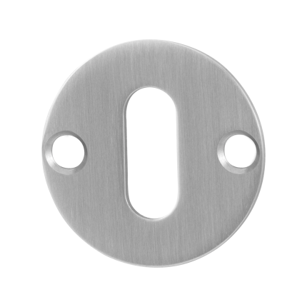 keyhole-escutcheon-gpf0901-07-38x2mm-satin-stainless-steel
