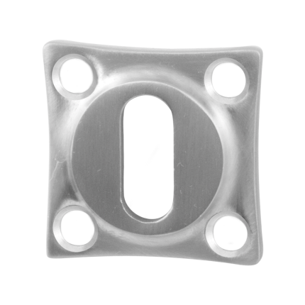 keyhole-escutcheon-gpf0901-09-38x38x5mm-satin-stainless-steel