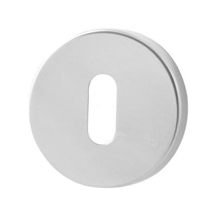 keyhole-escutcheon-gpf0901-40-50x8mm-polished-stainless-steel
