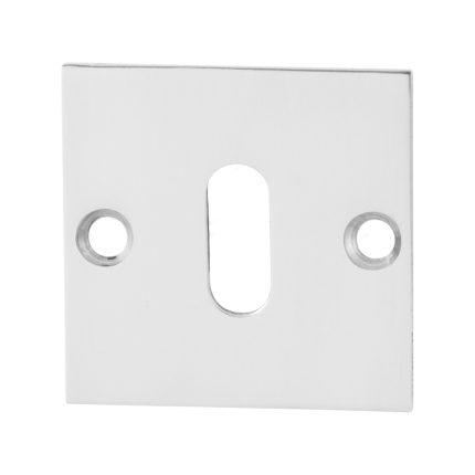 keyhole-escutcheon-gpf0901-48-50x50x2mm-polished-stainless-steel