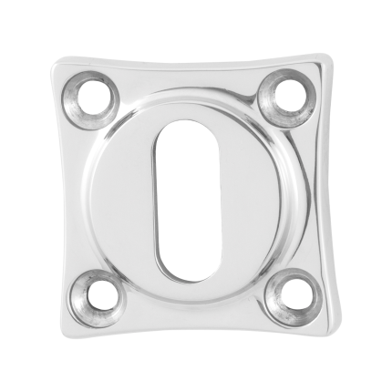 keyhole-escutcheon-gpf0901-49-38x38x5mm-polished-stainless-steel