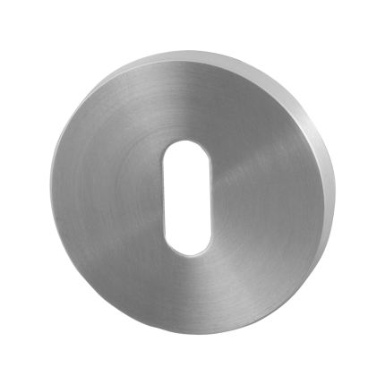 keyhole-escutcheon-gpf0901vr-53x6-5mm-satin-stainless-steel