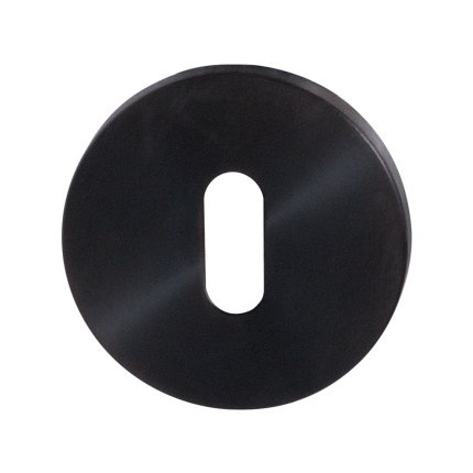 keyhole-escutcheon-gpf0901vrp1-53x6-5mm-pvd-antracite