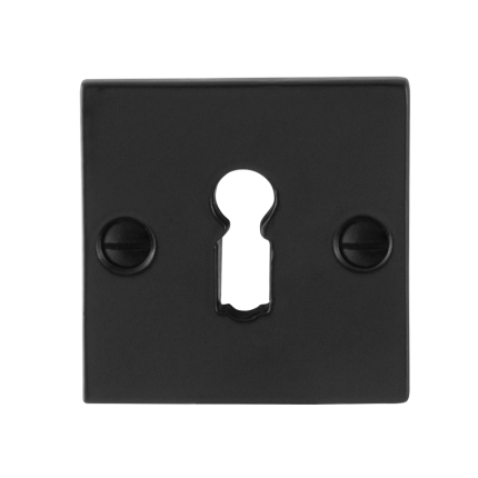 keyhole-escutcheon-gpf6901-08-52x52x4mm-wrought-iron-black
