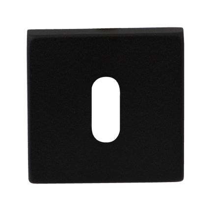 keyhole-escutcheon-gpf8901-02-50x50x8mm-black