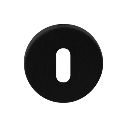 keyhole-escutcheon-gpf8901-05-50x6mm-black