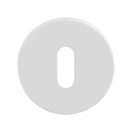 keyhole-escutcheon-gpf8901-45-50x6mm-white