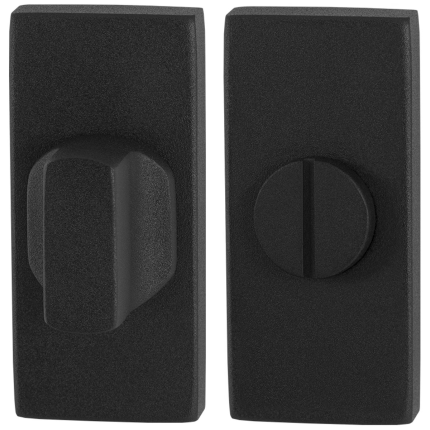 turn-and-release-set-gpf8911-01-70x32mm-spindle-5mm-black-large-knob