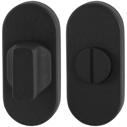 turn-and-release-set-gpf8911-04-70x32mm-spindle-5mm-black-large-knob