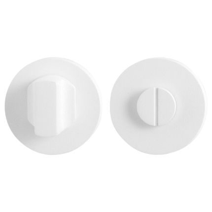 turn-and-release-set-gpf8911-40-50x8mm-spindle-5mm-white-large-knob