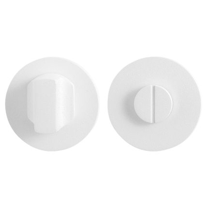 turn-and-release-set-gpf8911-45-50x6mm-spindle-5mm-white-large-knob