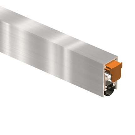 drop-seal-rubber-length-1128mm