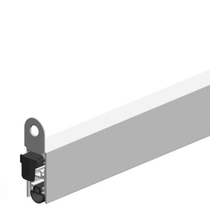 drop-seal-uni-proof-ellenmatic-plastic-seal-1228mm-aluminium