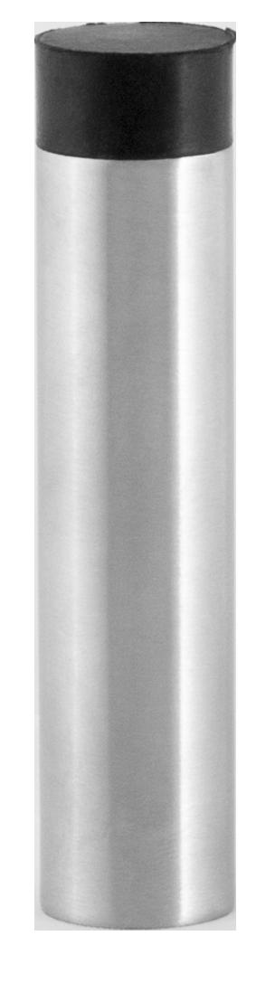 Sfeerimpressie GPF0735.09 deurstopper.png