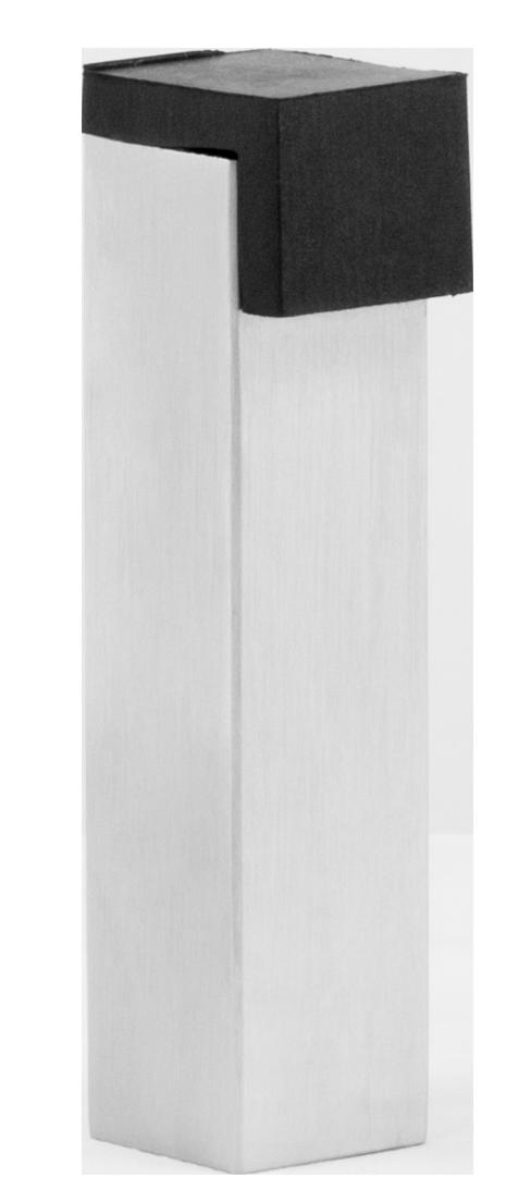 Sfeerimpressie GPF0738.09 deurstopper.png