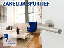 GPF bouwbeslag lifestyle zakelijk sportief