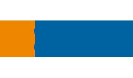 Ivana Logo