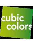 Cubic Colors