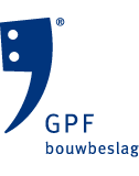 GPF Building hardware