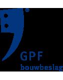 GPF Building hardware