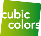 cubic-colors.com